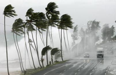 tropical_storm_1.jpg